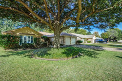 Photo of 5537 Wood View Street, North Richland Hills, TX 76180 (MLS # 14220738)