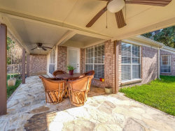 Photo of 7905 Old Hickory Drive, North Richland Hills, TX 76182 (MLS # 14221133)