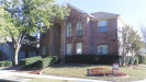 Photo of 5625 Westwood Lane, The Colony, TX 75056 (MLS # 14221229)