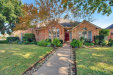 Photo of 6613 Carriage Drive, Colleyville, TX 76034 (MLS # 14221342)