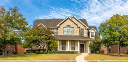 Photo of 150 Natches Trace, Coppell, TX 75019 (MLS # 14221391)