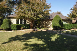 Photo of 3704 Woodcrest Drive, Colleyville, TX 76034 (MLS # 14221416)