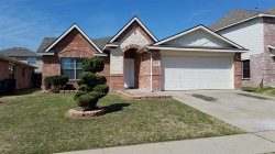 Photo of 3908 Cane River Road, Fort Worth, TX 76244 (MLS # 14221429)