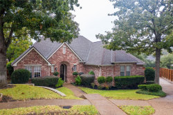 Photo of 4713 Lakewood Drive, Colleyville, TX 76034 (MLS # 14221461)