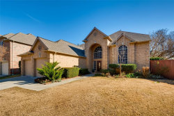 Photo of 3301 Arbor Creek Lane, Flower Mound, TX 75022 (MLS # 14221557)