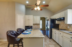 Photo of 220 Pebble Beach Drive, Trophy Club, TX 76262 (MLS # 14221696)