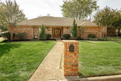 Photo of 120 Carnoustie Drive, Trophy Club, TX 76262 (MLS # 14221726)