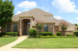 Photo of 6705 Carriage Lane, Colleyville, TX 76034 (MLS # 14221915)