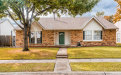 Photo of 5637 N Colony Boulevard, The Colony, TX 75056 (MLS # 14221980)