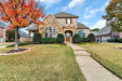 Photo of 2507 Shoreline Drive, Keller, TX 76248 (MLS # 14221999)
