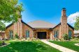 Photo of 1521 Sussex Drive, Plano, TX 75075 (MLS # 14222004)