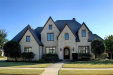 Photo of 457 Hidden Valley Lane, Coppell, TX 75019 (MLS # 14222040)