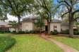 Photo of 2002 Reynolds Drive, Colleyville, TX 76034 (MLS # 14222310)