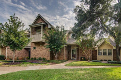 Photo of 3607 Soft Wind Court, Grapevine, TX 76051 (MLS # 14222530)