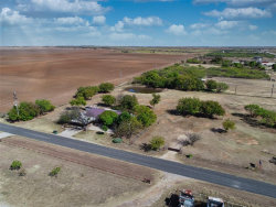 Photo of 431 C. Stowe Road, Olney, TX 76374 (MLS # 14222532)