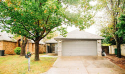 Photo of 6700 Driffield Circle E, North Richland Hills, TX 76182 (MLS # 14222536)