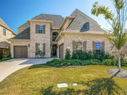 Photo of 7248 Marquis Lane, Irving, TX 75063 (MLS # 14222615)
