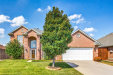 Photo of 1429 Forest Creek Drive, Lewisville, TX 75067 (MLS # 14222619)