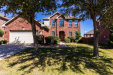 Photo of 2795 Safe Harbor Drive, Lewisville, TX 75056 (MLS # 14223201)