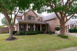 Photo of 4005 Caruth Court, Flower Mound, TX 75022 (MLS # 14223238)