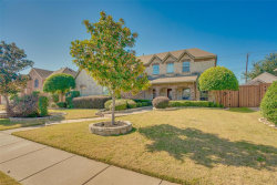 Photo of 6915 Westside Place, Sachse, TX 75048 (MLS # 14223528)