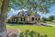 Photo of 2421 Southern Hills Court, Keller, TX 76248 (MLS # 14223681)