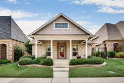 Photo of 8624 Riverdale Drive, North Richland Hills, TX 76180 (MLS # 14223902)