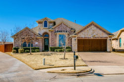Photo of 1201 Tuscany Drive, Colleyville, TX 76034 (MLS # 14224352)