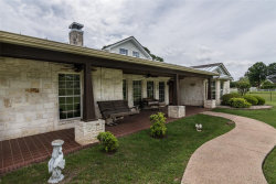 Photo of 1515 Mount Gilead Road, Keller, TX 76262 (MLS # 14224402)