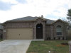 Photo of 1912 Belshire Court, Fort Worth, TX 76140 (MLS # 14224679)