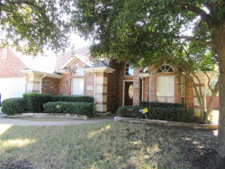 Photo of 1601 Marble Pass Drive, Flower Mound, TX 75028 (MLS # 14224884)