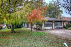 Photo of 6716 Sayle Street, Greenville, TX 75402 (MLS # 14225038)