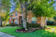 Photo of 1423 Mcclure Drive, Allen, TX 75013 (MLS # 14225133)