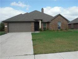 Photo of 1116 Colony Drive, Greenville, TX 75402 (MLS # 14225375)