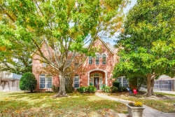 Photo of 6812 Clear Spring Drive, Fort Worth, TX 76132 (MLS # 14225386)