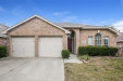 Photo of 9828 Pack Saddle Trail, Fort Worth, TX 76108 (MLS # 14225542)