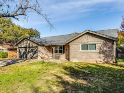 Photo of 1812 Greenbriar Drive, Euless, TX 76040 (MLS # 14225650)