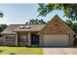 Photo of 3219 Meadowview Drive, Corinth, TX 76210 (MLS # 14225704)