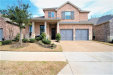 Photo of 701 Winehart Street, Lewisville, TX 75056 (MLS # 14225797)