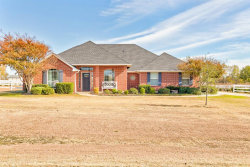 Photo of 14132 Aston Falls Drive, Haslet, TX 76052 (MLS # 14226185)