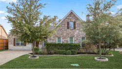 Photo of 1003 Lost Valley Drive, Euless, TX 76039 (MLS # 14226277)