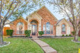 Photo of 5409 Mountain Valley Drive, The Colony, TX 75056 (MLS # 14226516)