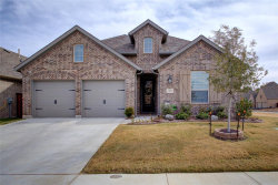 Photo of 12200 Prudence Drive, Fort Worth, TX 76052 (MLS # 14226909)