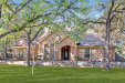 Photo of 1140 Dusk Drive, Keller, TX 76248 (MLS # 14227072)
