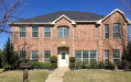 Photo of 1511 Snow Trail, Lewisville, TX 75077 (MLS # 14227157)