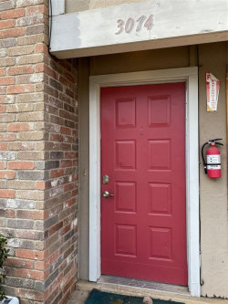Photo of 3072 W Sycamore Circle, Unit 3074, Euless, TX 76040 (MLS # 14227184)