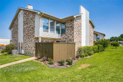 Photo of 2805 Meadow Park Drive, Unit C, Bedford, TX 76021 (MLS # 14227360)