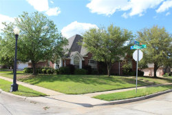 Photo of 8501 Layna Court, North Richland Hills, TX 76182 (MLS # 14227492)