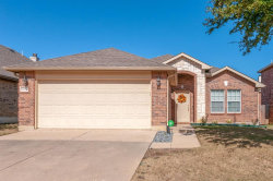 Photo of 2209 Cavalry Drive, Fort Worth, TX 76177 (MLS # 14227582)