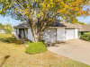 Photo of 8108 Julie Avenue, Fort Worth, TX 76116 (MLS # 14227656)
